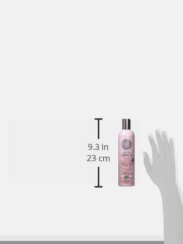 Bildschirmschutz Y1 Smart Armband Uhr Schutz Film Schutz Hd Scratch-beständig Elektro Transparent Klar Glas Film