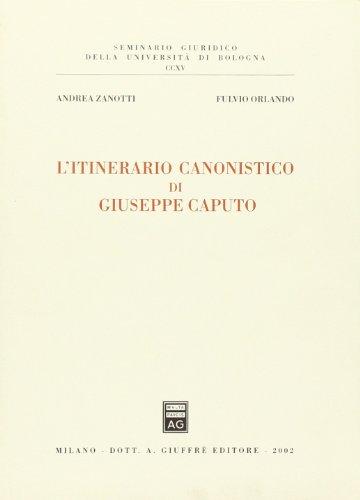 litinerario-canonistico-di-giuseppe-caputo