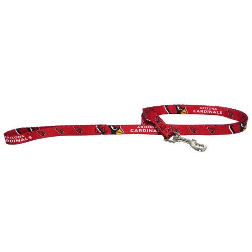 hunter-mfg-arizona-cardinals-dog-leash