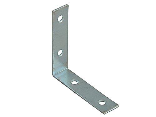 forge-65mm-corner-braces-with-zinc-plated-finish-pack-of-10