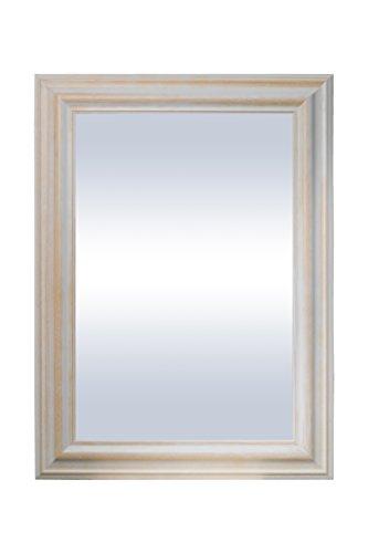 GAD-MT-1653-2-Espejo-decorativo-color-blanco-envejecido