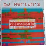 Clubsound (2 versions, 2000/01, cardsleeve)