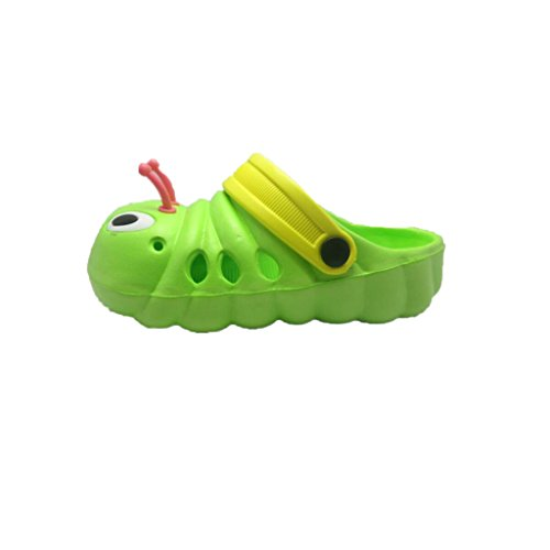 hibote-2016-verano-linda-oruga-ninos-eva-sandals-bebe-chicas-boys-playa-zapatillas-ninos-sandalias-z