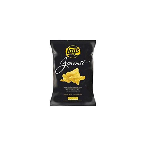 matutano-patatas-lays-gourmet-bolsa-135-g