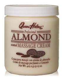 queen-helene-creme-de-massage-parfumee-a-lamande-444-ml