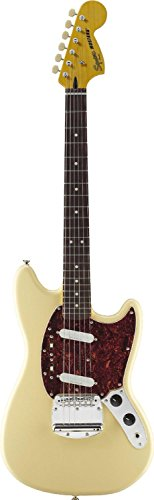 squier-by-fender-vintage-modified-mustang-electric-guitar-vintage-white