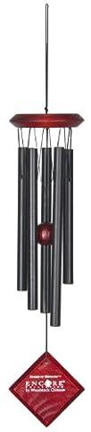 Woodstock encore Collection Carillon–Carillon Noir de Mercure