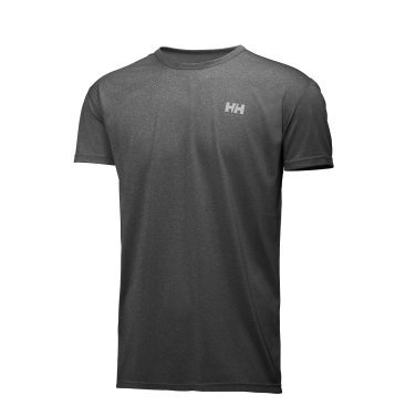 helly-hansen-herren-t-shirt-vtr-short-sleeve-ebony-heather-m-48927