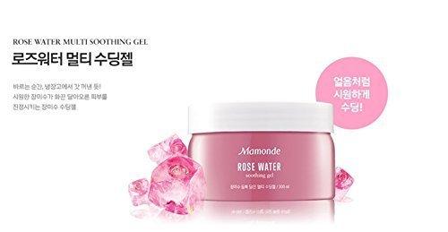 amorepacific-mamonde-rose-water-multi-soothing-gel-korean-cosmetics-korean-beauty-by-mamonde