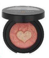 Laura Geller Baked Heart Blush & Highlighter - Pink Valentine 4.5g/0.15 oz.