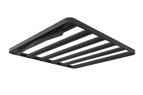 Front Runner Pickup Roll Top Slimline II Load Bed Rack Kit / 1425(W) x 1156(L) -