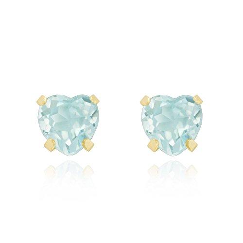 in-oro-giallo-9-kt-con-topazio-blu-cielo-earrings-a-perno-a-forma-di-cuore-in-confezione-regalo