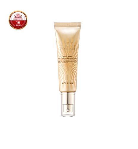 It's Skin Prestige Crème D'escargot BB Cream Spf25 PA++ Korean Makeup Cosmetics