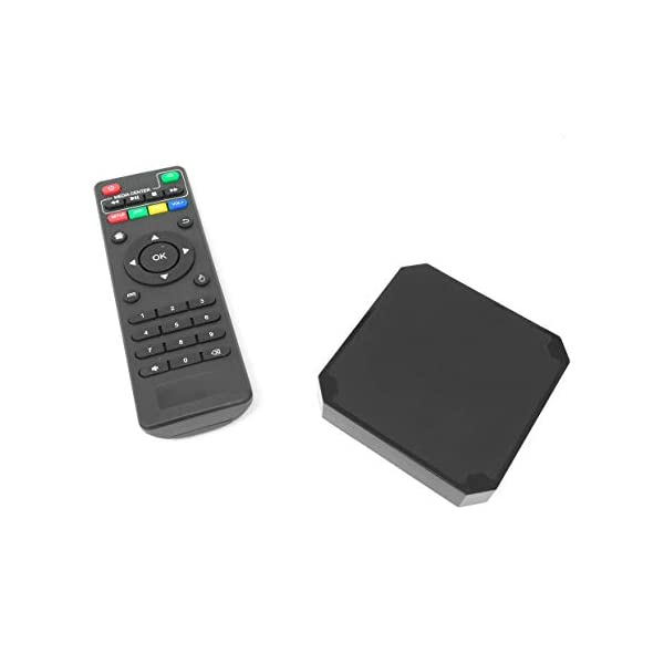x96mini-Android-712-Quad-Core-2-16GB-WiFi-4-K-Smart-TV-Box