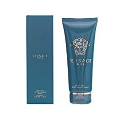 Versace Eros After Shave B...