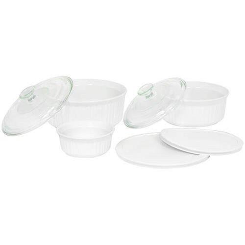 corningware-1048149-corningware-franz-sisch-wei-7-pc-set