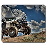 custom-jeep-wrangler-mousepad-personalized-beauty-mouse-mat-cute-gaming-mouse-pad