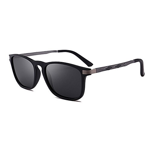 Herren Sonnenbrille, polarisiert, Sportbrillen, Angeln, Golf C2