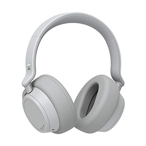 Microsoft Surface Headphones Personal-audio-kopfhörer