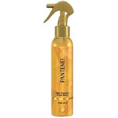 pantene-spray-brilliance-heat-protection-spray-per-capelli-sottili-150-ml-confezione-da-2