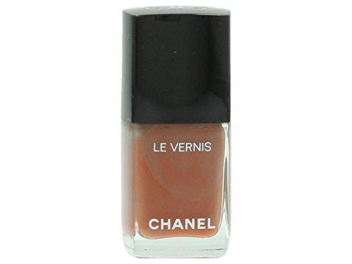 Chanel Le Vernis Longwear Nr. 505 Particuliere femme / women, Nagellack 13 ml