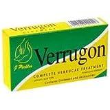 VERRUGON FOR VERRUCAE