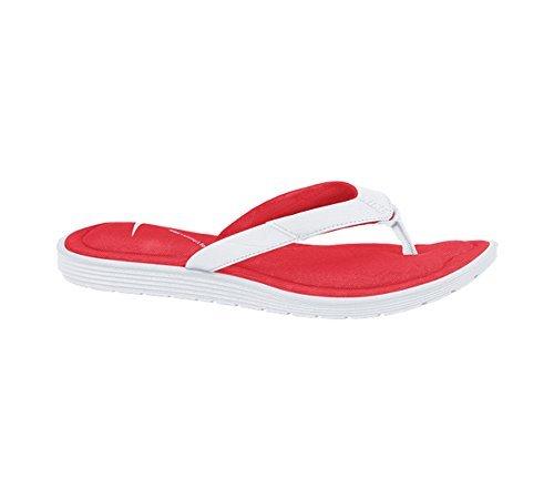 Nike Women S Comfort Thong Sandal