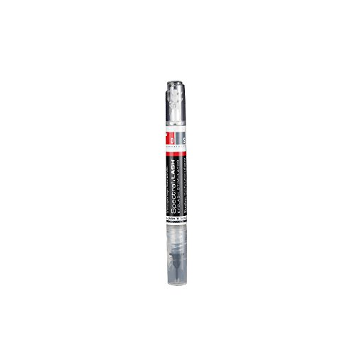 DS Laboratories Spectral Lash Eyelash Stimulator 2.4ml
