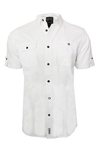dissident-camiseta-para-hombre-blanco-optico-small