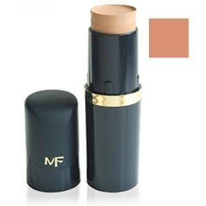 max-factor-creme-riche-base-pan-stik-cool-bronze-97