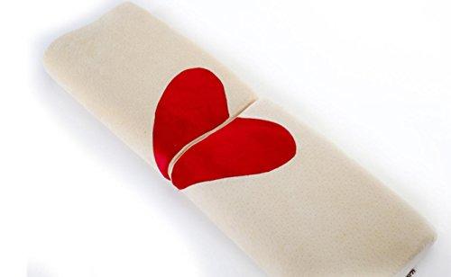 xxffh-almohada-almohada-de-memoria-doble-almohada-cervical-pareja
