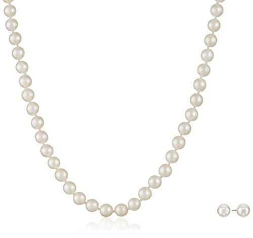 14k-amarillo-oro-akoya-perla-cultivada-collar-y-stud-earring-set-65-7mm