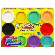 hasbro-inc-29413-play-doh-case-of-colors-10-count