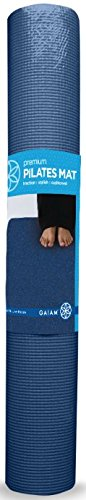 gaiam-tapis-de-pilates-de-qualite-superieure-navy