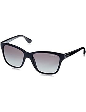 Vogue Sonnenbrille (VO2896S)