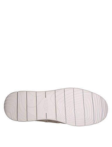 UGG Chaussures Hommes - BOWMORE - 1006692 - seal Grey