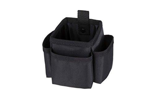 Preisvergleich Produktbild iqos Halterung für Fahrzeuge Utility Tasche mit Die Loch für Aufladung eine Klimaanlage Jet –-Eine iqos + Wärme Stick [die installiert werden kann] + Aschenbecher –-gleichzeitige –-Jeder –-Im Allgemeinen Fizz (ES) -1043