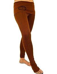 e10e66d5b74d1c Suchergebnis auf Amazon.de für  Yoga  Bekleidung