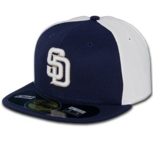 new-era-cappellino-da-baseball-basic-uomo-blu-blu-navy-bianco
