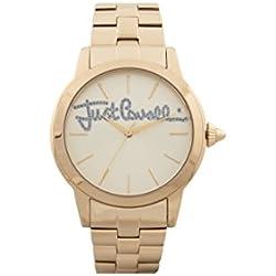 Reloj Just Cavalli para Mujer JC1L006M0085
