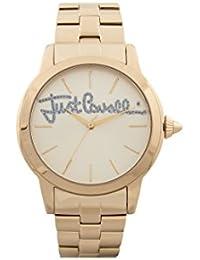 Just Cavalli Damen-Armbanduhr JC1L006M0085
