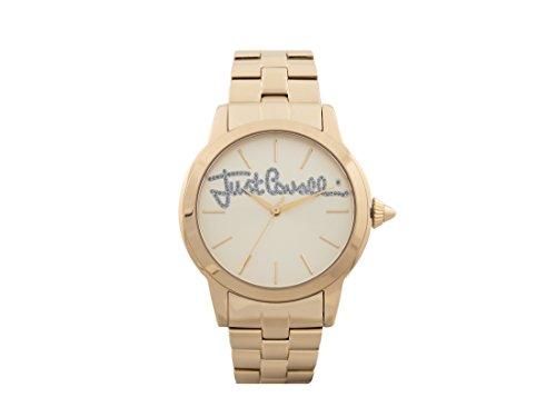 Orologio da Donna Just Cavalli JC1L006M0085