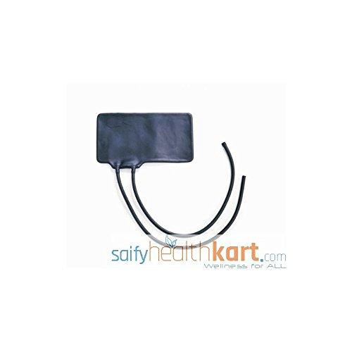 Smart Care BP Monitor Rubber bag latex