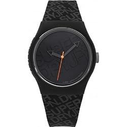 Unisex Superdry Urban Watch SYG169B