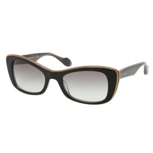 Miu Miu Sonnenbrille 1009001 (53 mm) schwarz