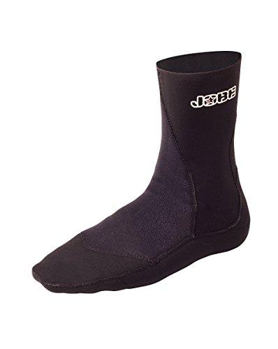 Jobe Wasserschuhe Socks, 300804009S