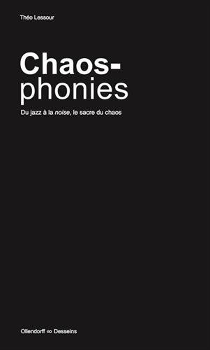 Chaosphonies