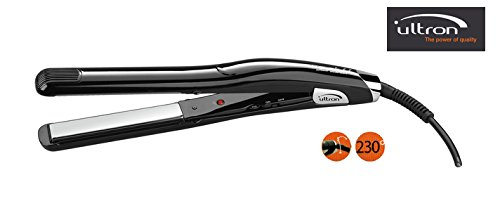 SINELCO FRANCE Ultron Mach 4 Glam Edition Lisseur Noir 45 W/220 V