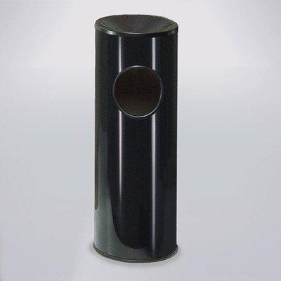 Trash Behälter [Set von 9] ()