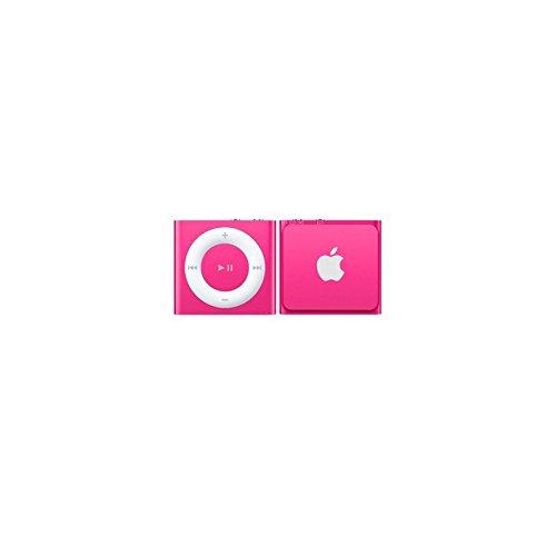 apple-ipod-shuffle-reproductor-mp4-de-2-gb-color-rosa
